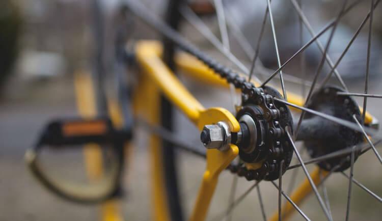 Už příští rok by mohla začít výstavba nové cyklostezky ve Frýdlantu