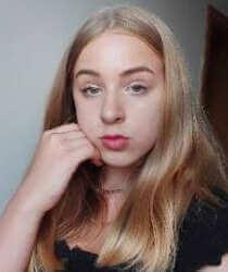 Pohřešovanou třináctiletou dívku z Liberce se podařilo po dvou dnech najít
