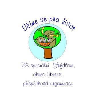 Důležité upozornění pro rodiče a žáky Základní školy speciální ve Frýdlantě
