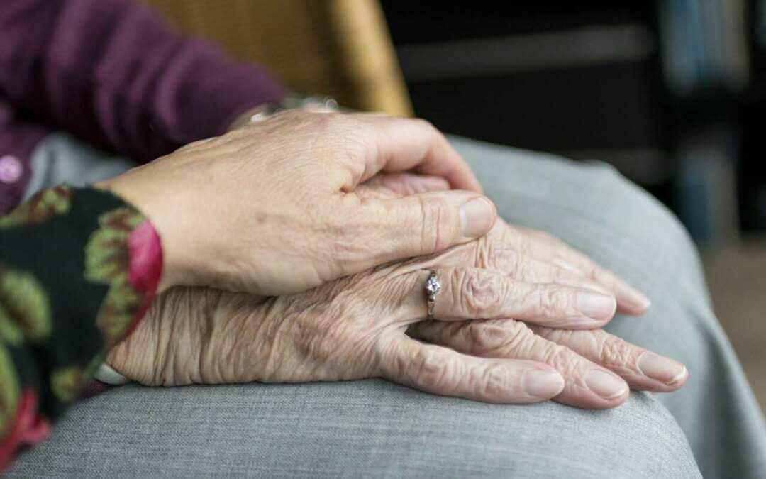 Potřebuje Frýdlantsko denní centrum pro seniory a osoby se zdravotním handicapem?