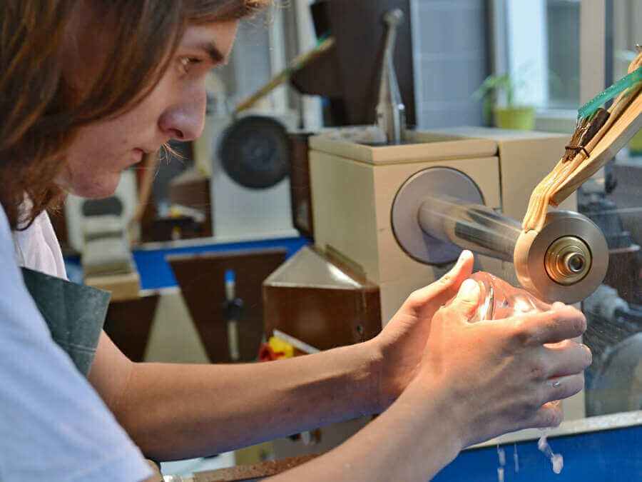 Termíny pro talentové zkoušky na umělecké školy a sportovní gymnázia se mění