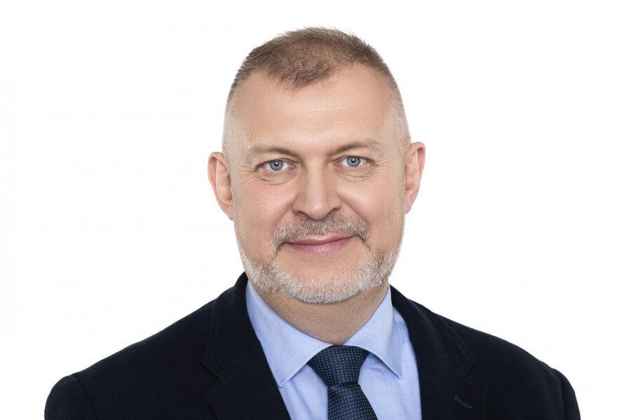 Prohlášení náměstka hejtmana Libereckého kraje Dana Ramzera k distančnímu způsobu vzdělávání a maturitním zkouškám