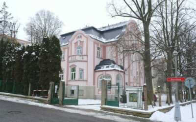 Mateřská škola v Bělíkově ulici prošla rozsáhlou rekonstrukcí