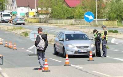 Německo zpřísnilo Čechům podmínky pro vstup do země, Sasko má ale výjimku pro pendlery