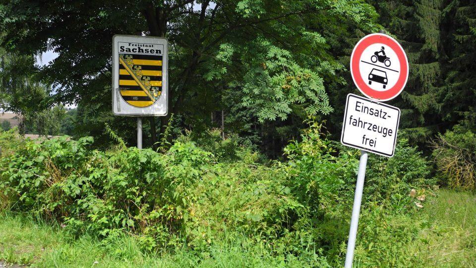 Sasko umožní dojíždění všem českým pendlerům, které jejich podniky považují za nepostradatelné