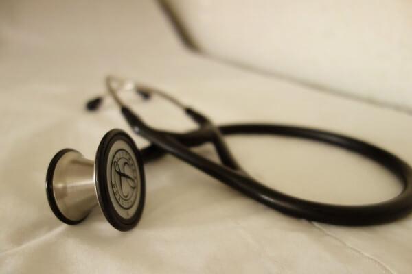 Do očkování v kraji se nyní zapojí téměř 150 praktických lékařů