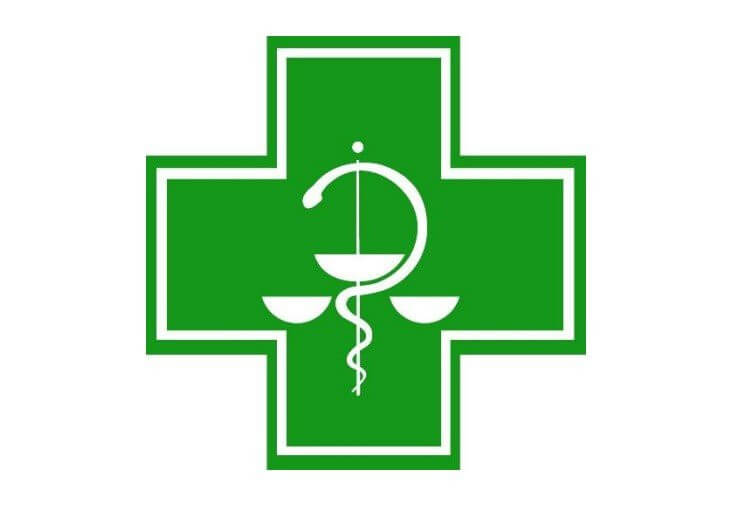 Přehled lékáren v kraji, které mají otevřeno na Velký pátek