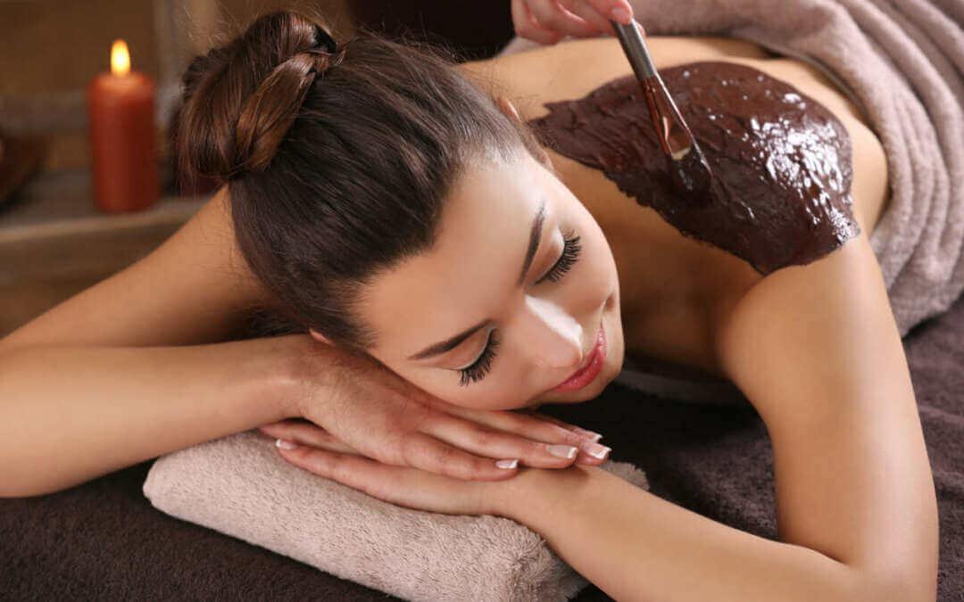 Jarní procedury ve Spa Resort Libverda lákají stále víc nových zájemců