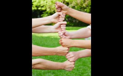 Mikroregion Frýdlantsko rozdělil celkem 1.757.154,- Kč organizacím, které u nás pomáhají seniorům, handicapovaným či rodinám