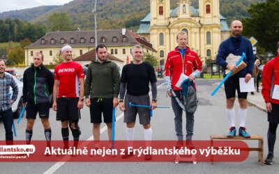Hejnicman a Hejnicfilm 2021 / Výsledky a fotografie