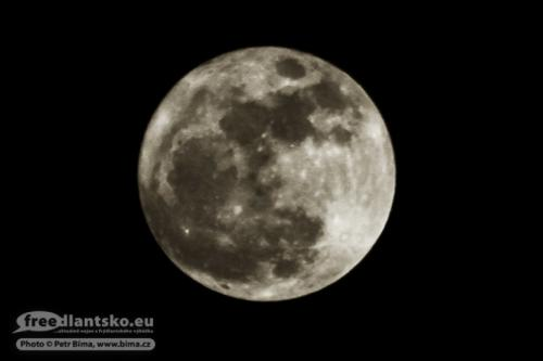 2011-03-19 20-26-09 - IMG 0125