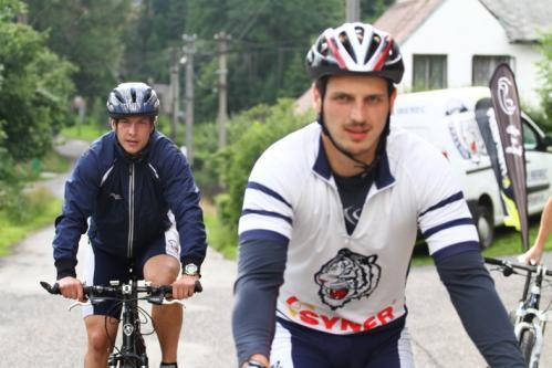 bily-tygri-frydlantsko-lazne-libverda-2012-07-04-17-56-59-img 5807