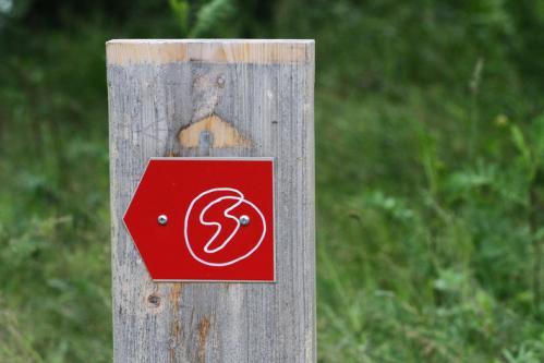 bily-tygri-frydlantsko-lazne-libverda-2012-07-04-19-02-25-img 6361