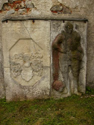 dolni-oldris-frydlantsko dolni-oldris-nahrobni-kameny