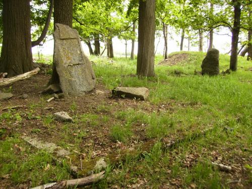 dolni-oldris-frydlantsko kameny-dolni-oldris-celek-1