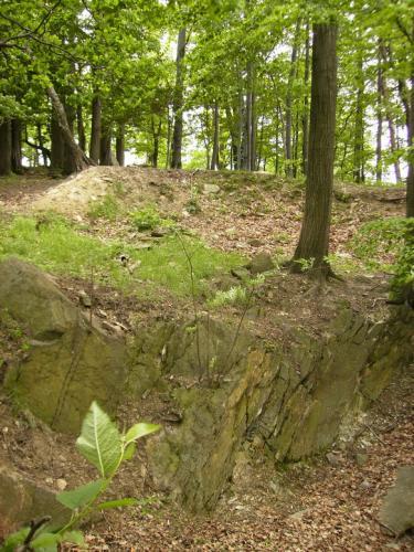 dolni-oldris-frydlantsko kameny-dolni-oldris-celek