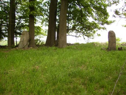 dolni-oldris-frydlantsko kameny-dolni-oldris-oba-kameny