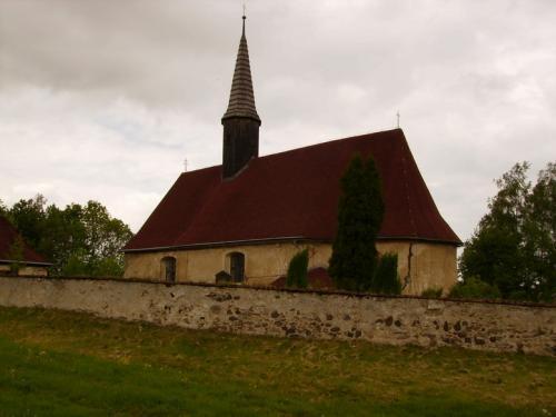 dolni-oldris-frydlantsko kostel-dolni-oldris